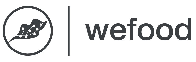 logo_wefood.png